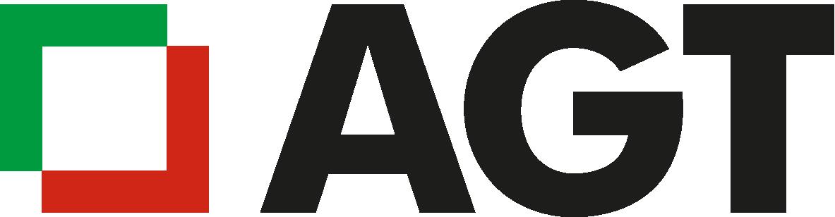 artiparke-agt_logo