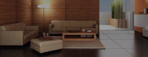 home_renovate2_subheader2