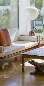 home_renovate2_work6