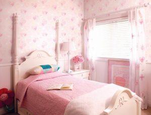 Bedroom --- Image by � Jeffrey Green/Solus-Veer/Corbis