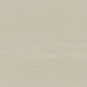 ado-110-kaplama