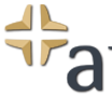 arti-parke-logo-fw