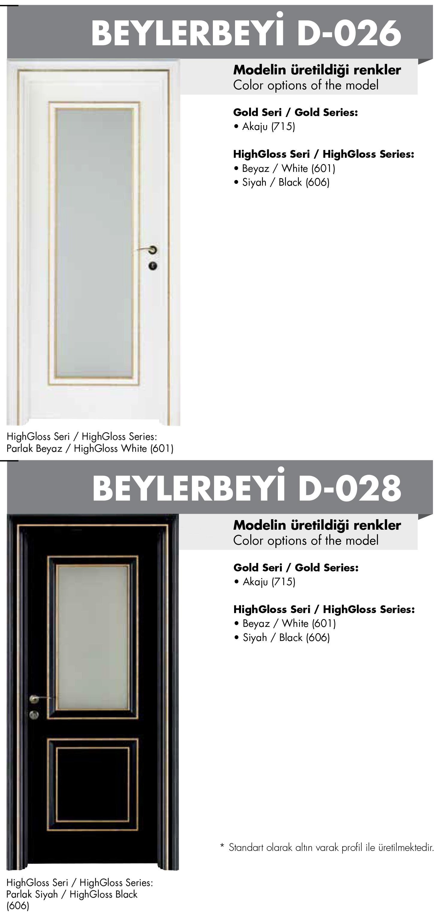 beylerbeyi-2