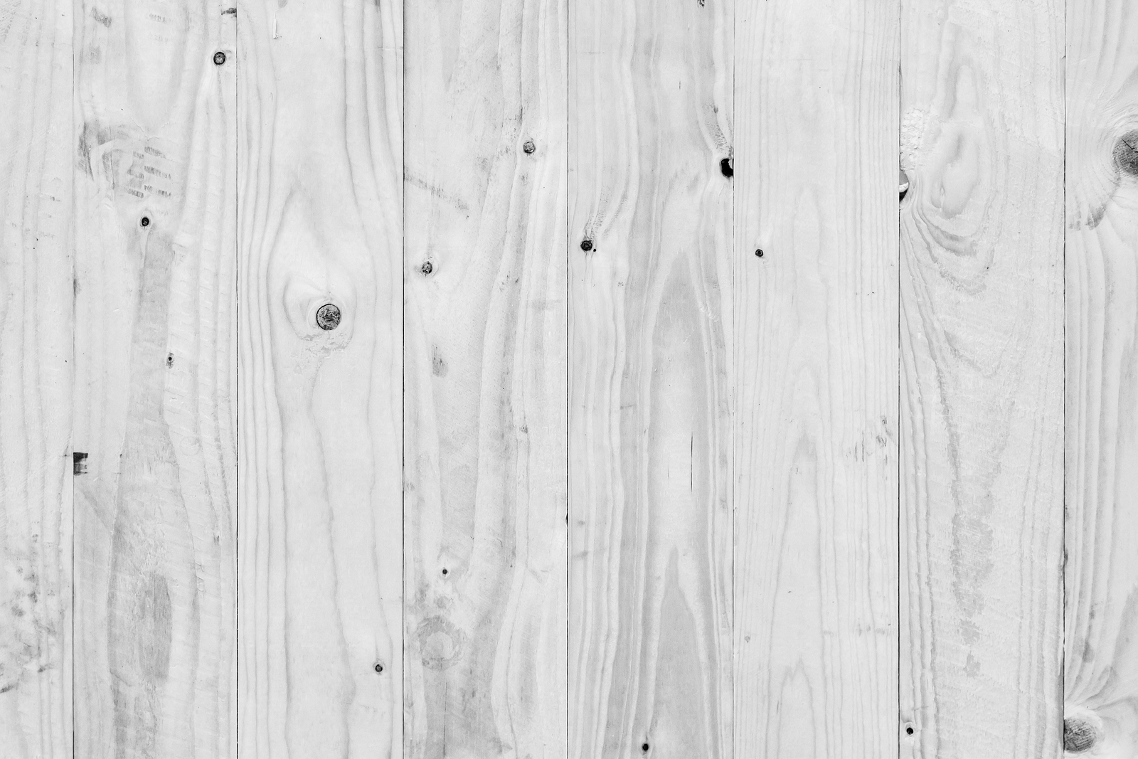 Grunge White Wood And Rustic Background Texture