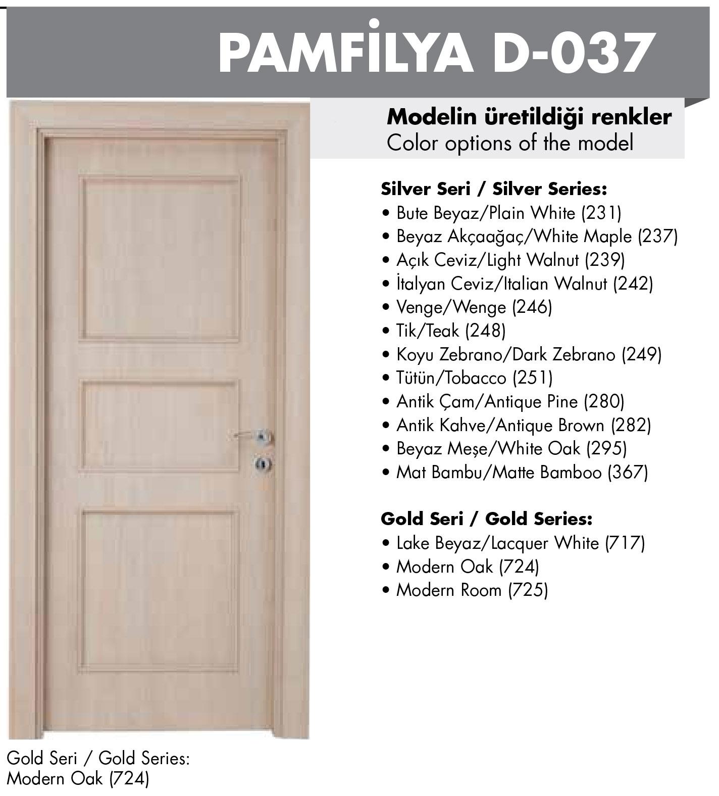 pamfilya-2