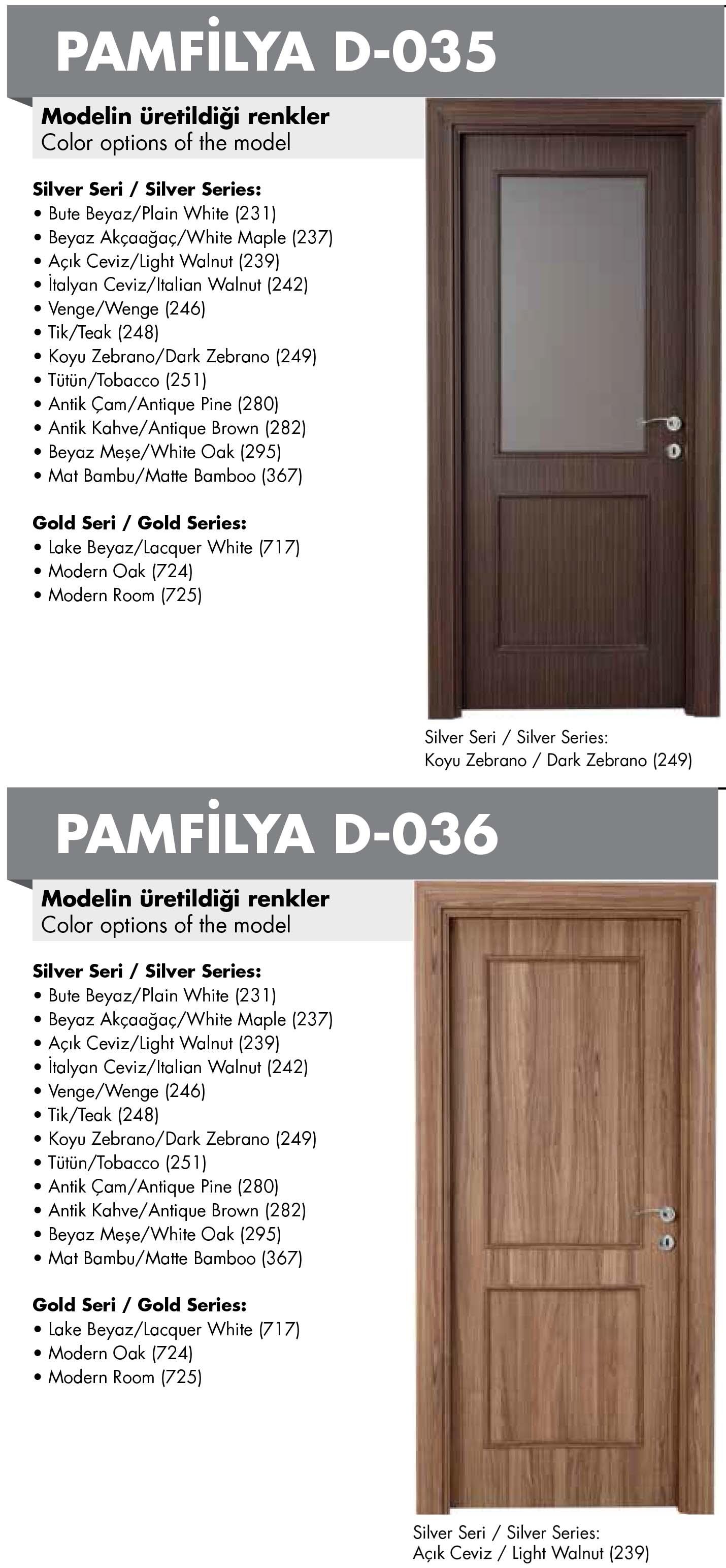 pamfilya