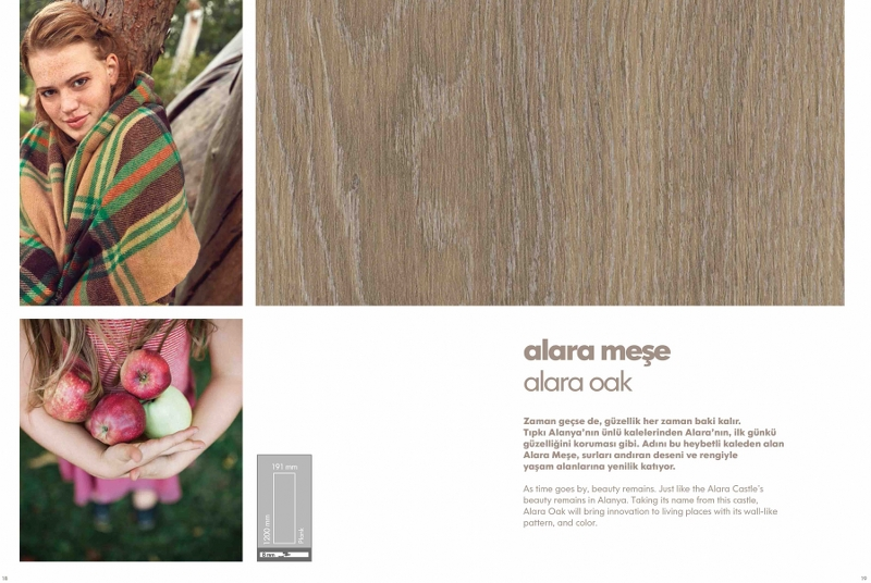 agt natura-parke-katalog-18-10_800x536