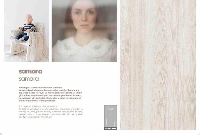 agt natura-parke-katalog-18-11_800x536
