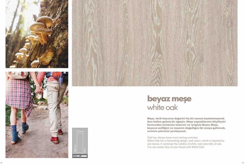 agt natura-parke-katalog-18-12_800x536