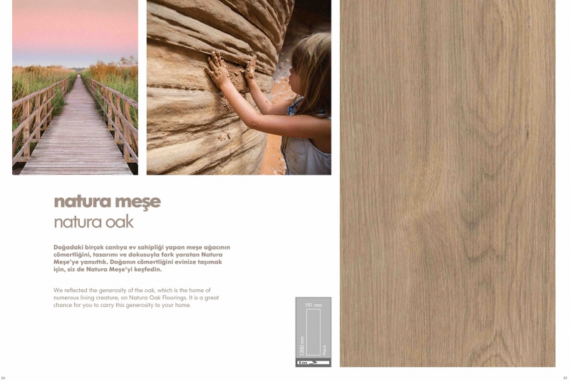 agt natura-parke-katalog-18-13_800x536