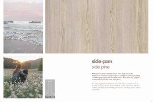 agt natura-parke-katalog-18-14_800x536