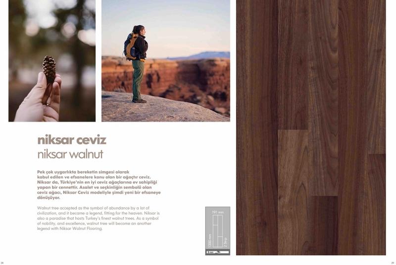 agt natura-parke-katalog-18-15_800x536