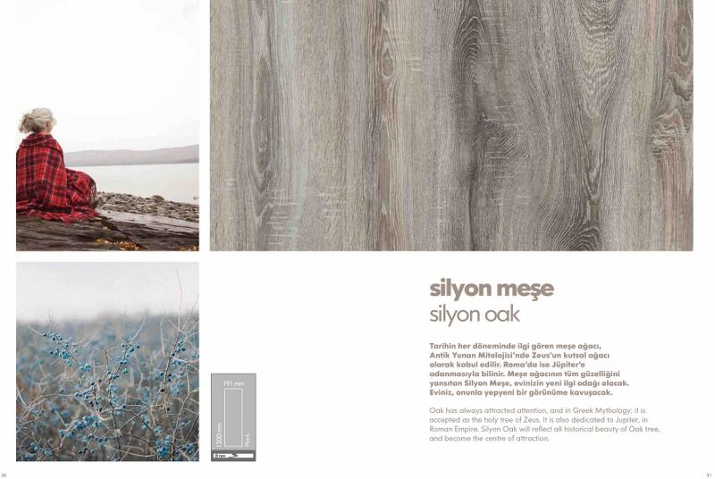 agt natura-parke-katalog-18-16_800x536