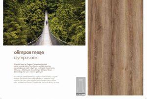 agt natura-parke-katalog-18-17_800x536
