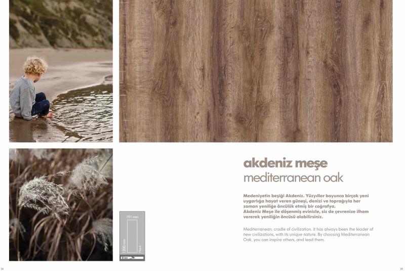 agt natura-parke-katalog-18-18_800x536
