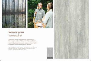 agt natura-parke-katalog-18-19_800x536