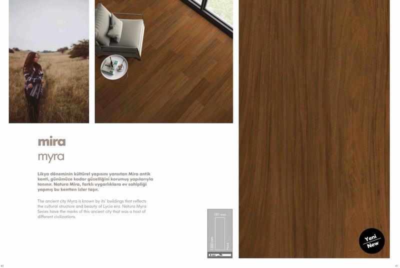 agt natura-parke-katalog-18-21_800x536