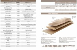 agt natura-parke-katalog-18-22_800x523