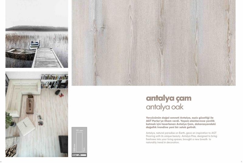 agt natura-parke-katalog-18-4_800x536