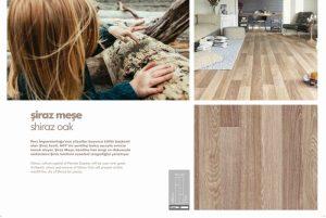agt natura-parke-katalog-18-5_800x536