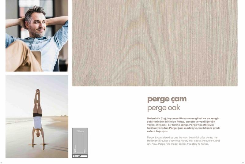 agt natura-parke-katalog-18-6_800x536