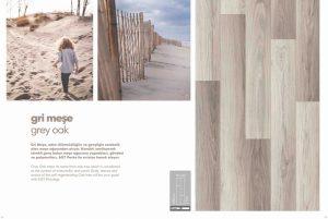 agt natura-parke-katalog-18-7_800x536