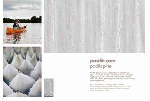 agt natura-parke-katalog-18-8_800x536