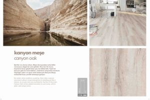 agt natura-parke-katalog-18-9_800x536