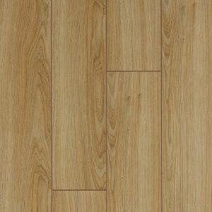 floorpan-parke-2