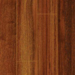 floorpan-parke-3