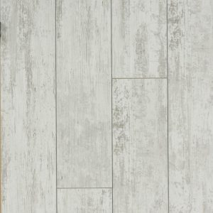 floorpan-parke-4