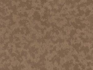 575576-small