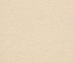 905526-small