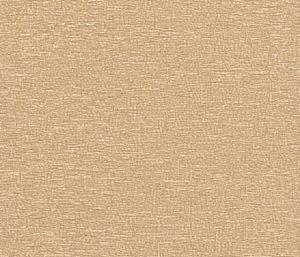 905564-small