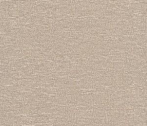 905571-small
