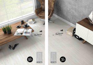 agt natura-plus-katalog-22-10_800x562
