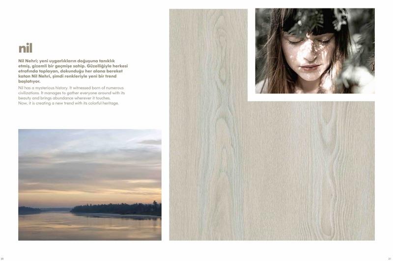 agt natura-plus-katalog-22-11_800x532