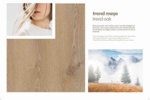 agt natura-plus-katalog-22-13_800x532