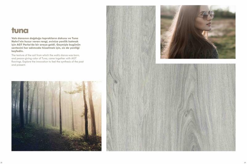 agt natura-plus-katalog-22-15_800x532
