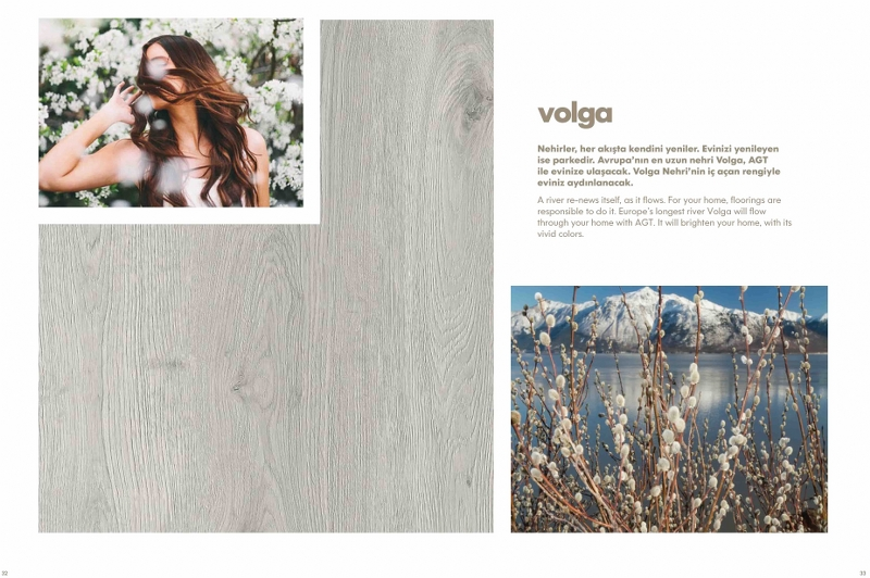 agt natura-plus-katalog-22-17_800x532