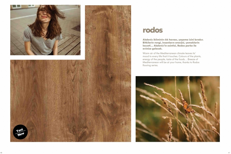 agt natura-plus-katalog-22-21_800x532