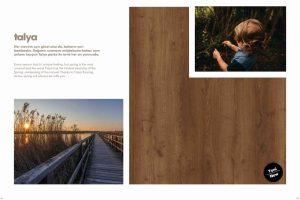 agt natura-plus-katalog-22-23_800x532