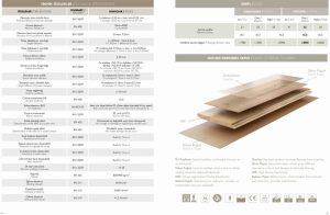 agt natura-plus-katalog-22-24_800x523