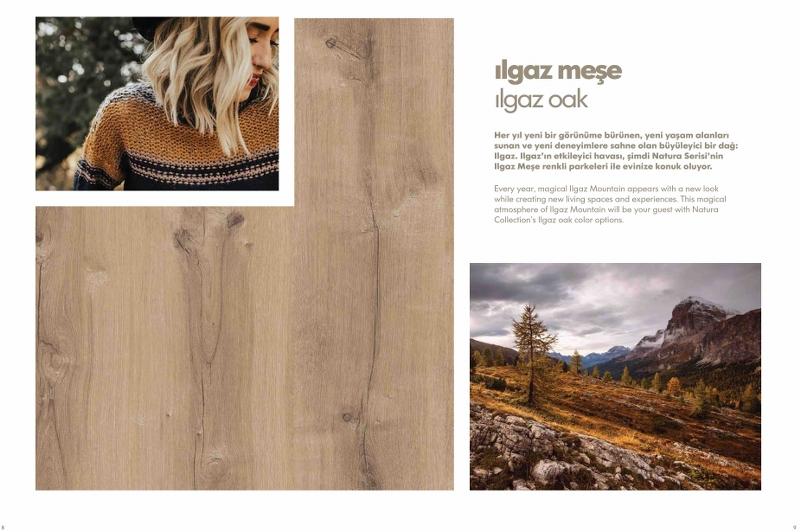 agt natura-plus-katalog-22-5_800x532