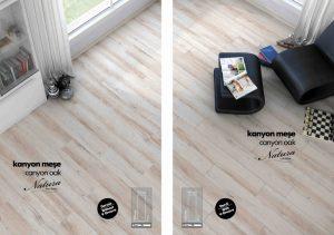 agt natura-plus-katalog-22-6_800x562