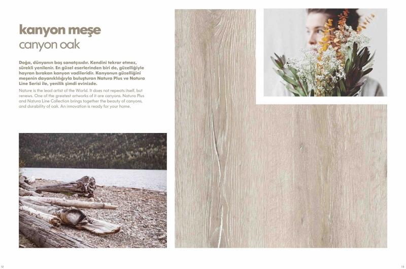 agt natura-plus-katalog-22-7_800x532