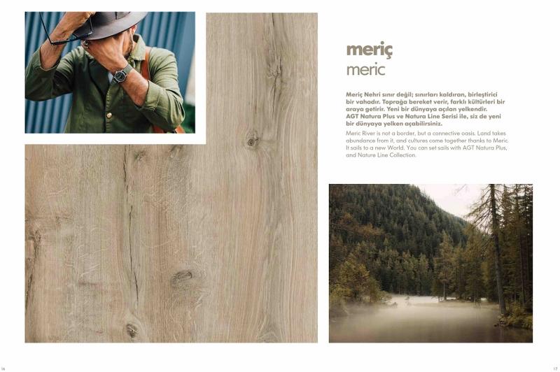 agt natura-plus-katalog-22-9_800x532