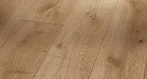 lumberjack-oak1