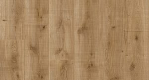 lumberjack-oak2