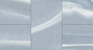 silkquares-parador (1)